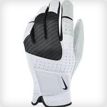 Nike Men's Dr-Fit Golf Gloves