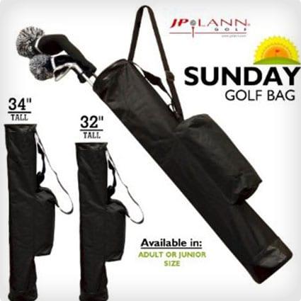 Sunday Bag