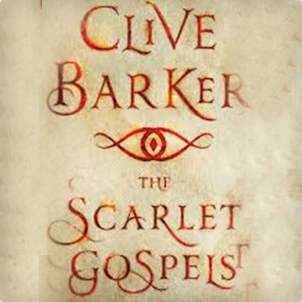 The Scarlett Gospels