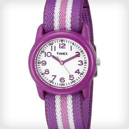 Timeless Timex