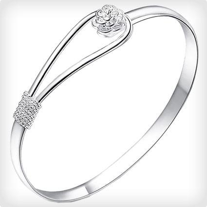 Women's Chain Bracelet