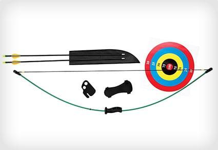Archery Kit