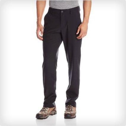 Columbia Travel Pants