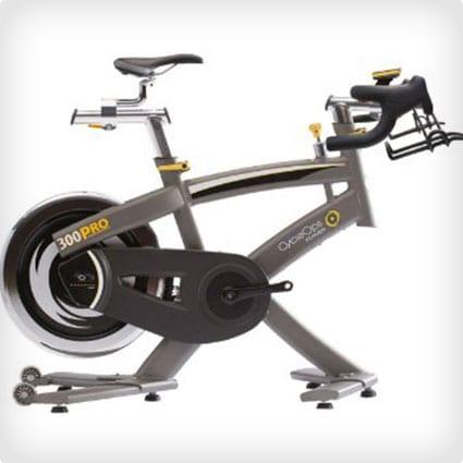 CycleOps Pro Indoor Cycle