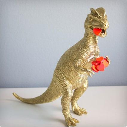 DinoValentine