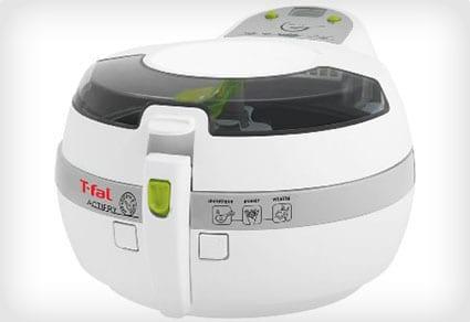 Low-Fat Multi Cooker