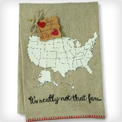 Gift Ideas For Someone Moving Out Of State Aa Gifts Baskets Blog