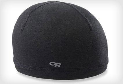 OR Winter Cap