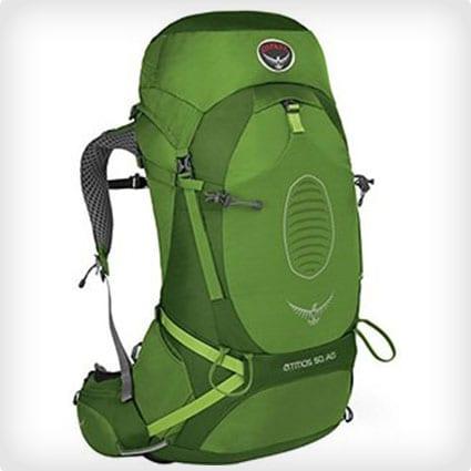 Osprey Men's Atmos Backpack