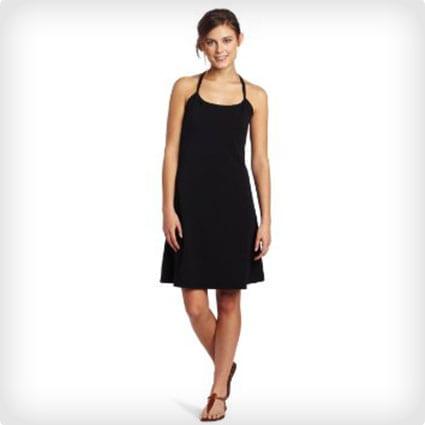 Prana Travel Dress