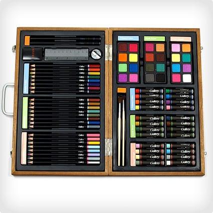 Pro Art Kit