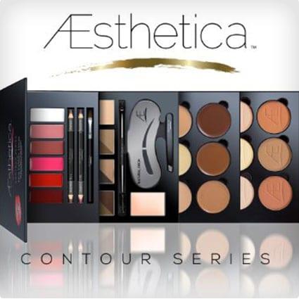 Aesthetica Contour Series