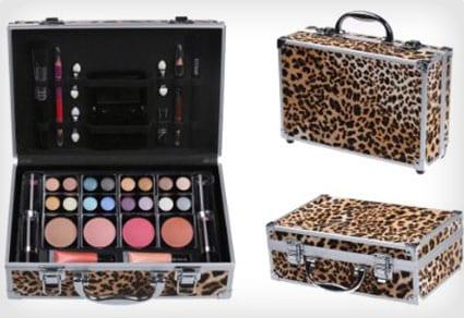 Cameo Premium Beauty Set