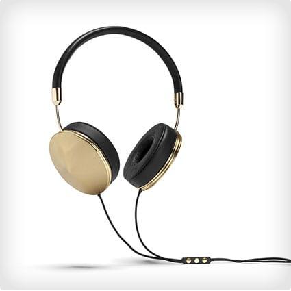 FWB Headphones