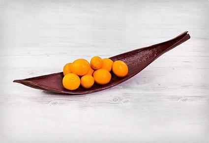 Fruit Bowl DIY