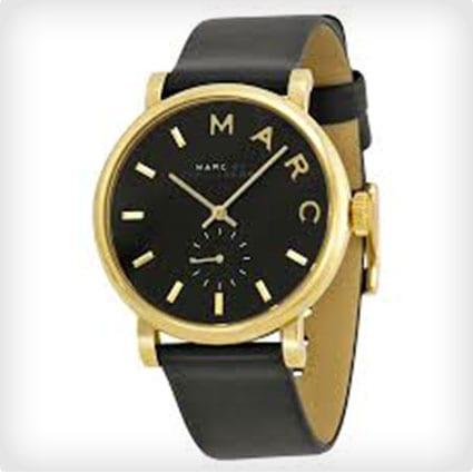 Marc Jacobs Women's Watch