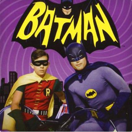The Complete Original TV Series