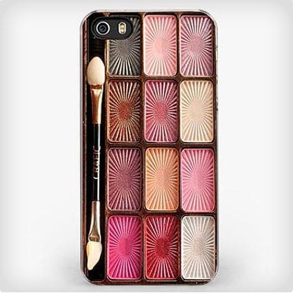 iPhone 6 Makeup Kit