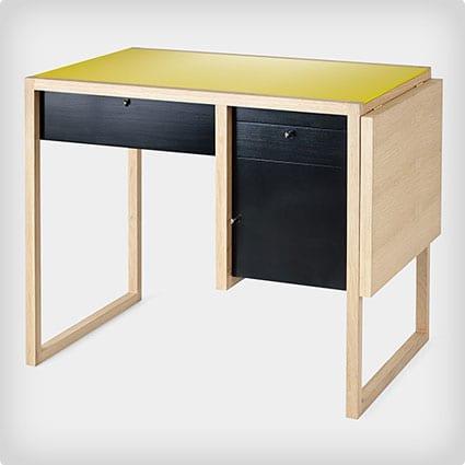 Albers Desk
