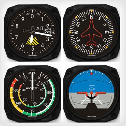33 Gifts for Pilots & Aviation Lovers