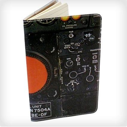 Flight Deck Journal