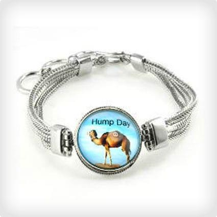 Hump Day Bracelet