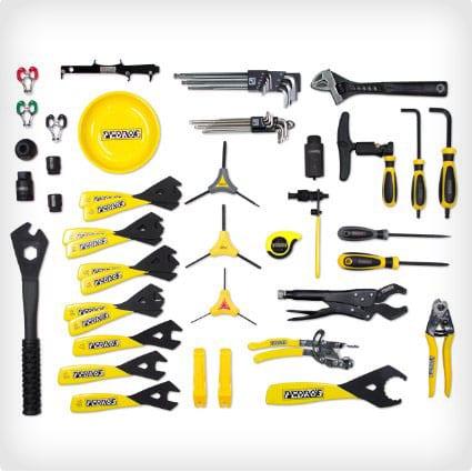 Pro Tool Kit