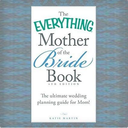 Ultimate Wedding Plan Guide