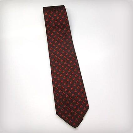 ADA Tie