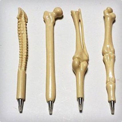 Bone Pen