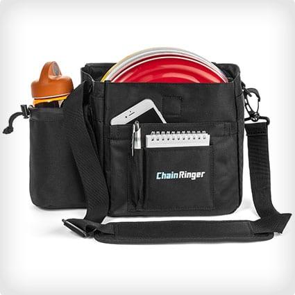 Frisbee Golf Starter Kit