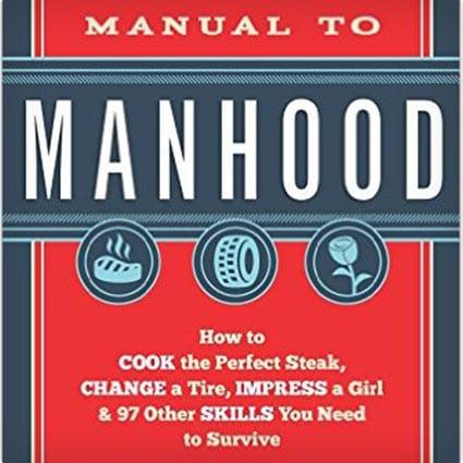 Manhood Manual