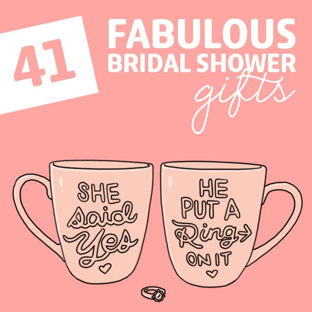 buy articles ideas easy modern bride gift shower as bridal a gifts to the what weddings for
