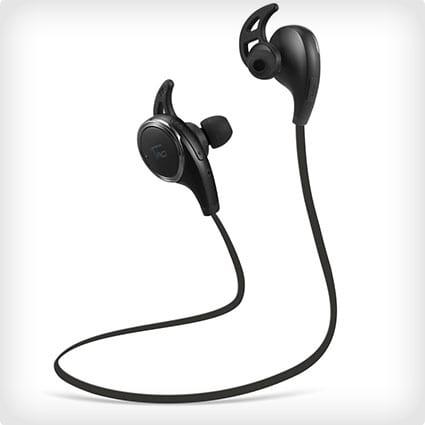 Bluetooth Headphones for Pokemon Audio Alerts