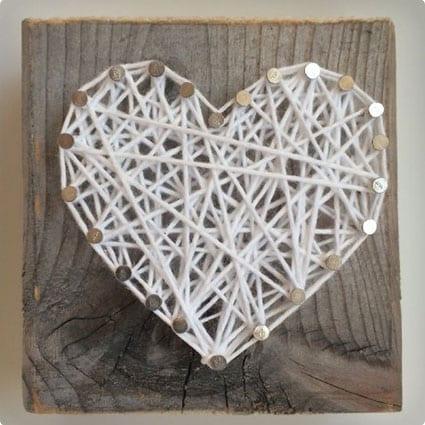 White Heart Block