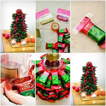 DIY-Candy-Christmas-Tree