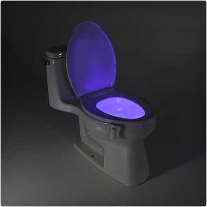 GlowBowl-Toilet-Nightlight