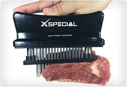 Meat Tenderizer Tool