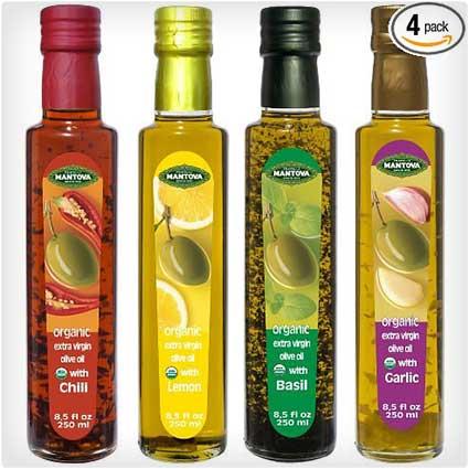 Olive-Oil-Gift-Set