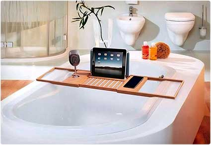 bathtub-caddy