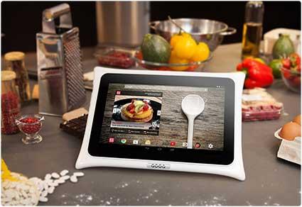 QOOQ Tablet