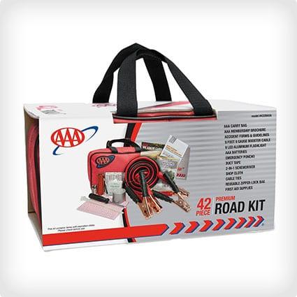 AAA Roadside Kit