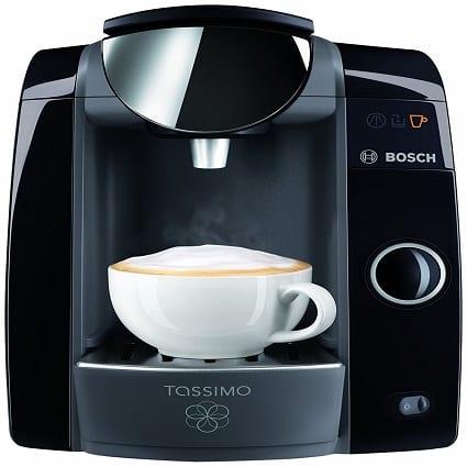 KitchenAid Coffee Brewer