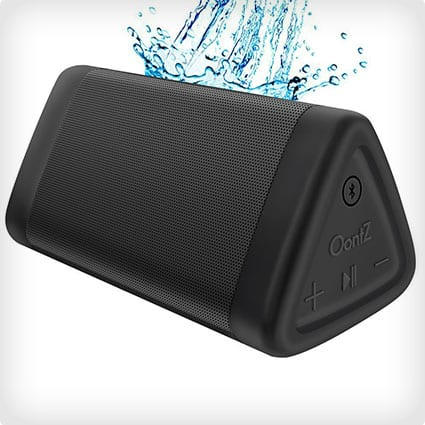 Cambridge Soundworks Portable Wireless Bluetooth Speaker