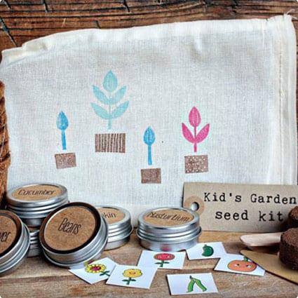 childrens-garden-seed-kit