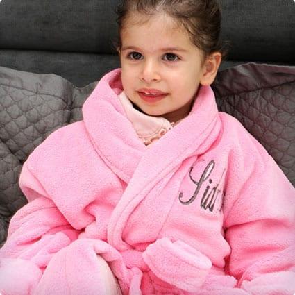 childrens-robe-boys-girls-robe-kids-bathrobe