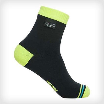 Dexshell Ultralite Waterproof Socks