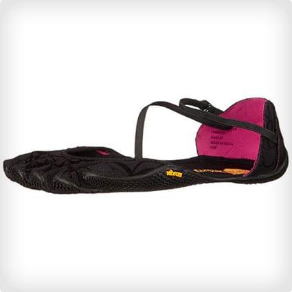 Fitness & Yoga Shoe - Women's