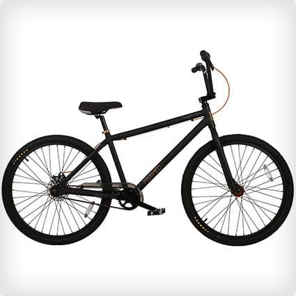 Framed Twenty6er Men's BMX Bike