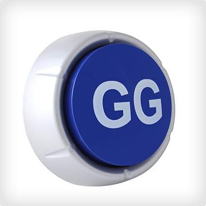 GG Button